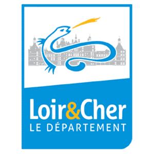 Annuaire Startups Loir et Cher