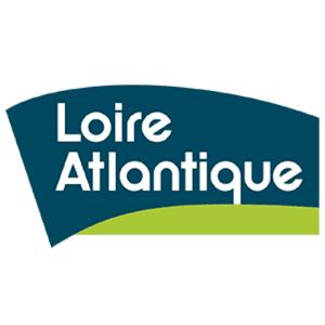 Annuaire Startups Loire Atlantique