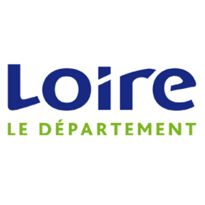 Annuaire Startups Loire