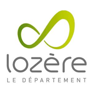 Annuaire Startups Lozère