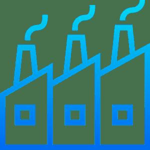 Annuaire Startups Machines - Equipements industriels - Smart Industry