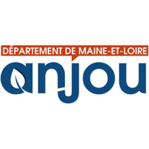 Annuaire Startups Maine et Loire
