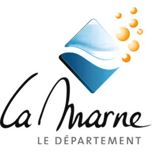 Annuaire Startups Marne