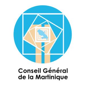 Annuaire Startups Martinique