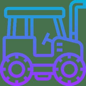 Annuaire Startup Matériel agricole - Machines