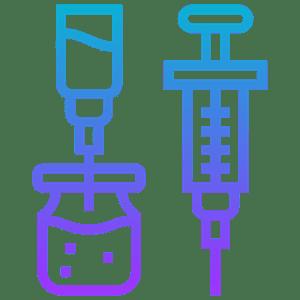 Annuaire Startups Matériel médical