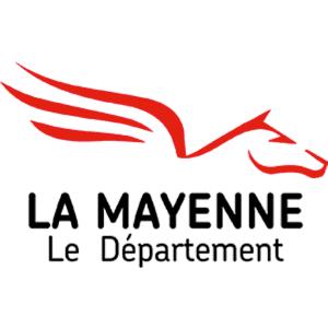Annuaire Startups Mayenne