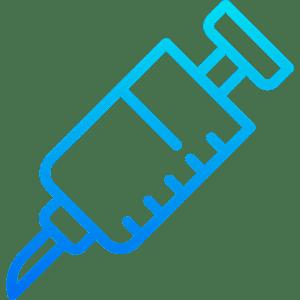 Annuaire Startup Médical