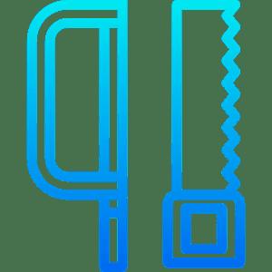 Annuaire Startup Métallurgie