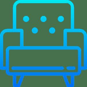 Annuaire Startups Meubles - Design
