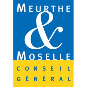 Annuaire Startups Meurthe et Moselle