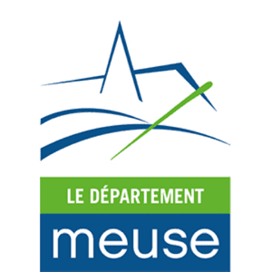 Annuaire Startups Meuse