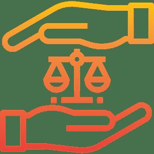 Annuaire Startups Mise en relation juridique