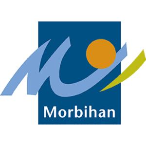 Annuaire Startups Morbihan