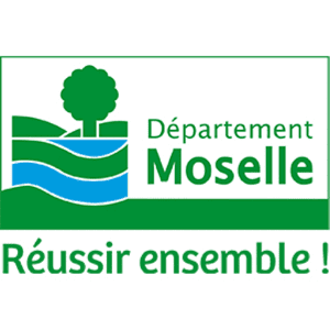 Annuaire Startups Moselle