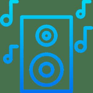 Annuaire Startups Musique