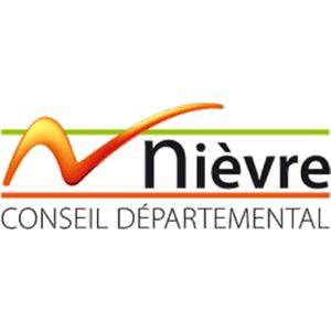 Annuaire Startups Nièvre