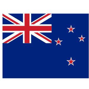 Annuaire Startups Nouvelle Zélande