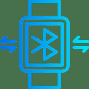 Annuaire Startup Objets connectés