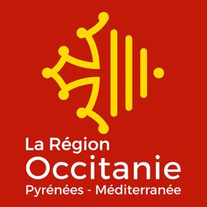 Annuaire Startups Occitanie