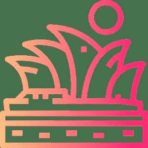 Annuaire Startups Océanie