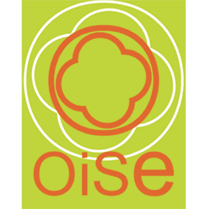Annuaire Startups Oise