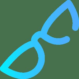 Annuaire Startups Opticiens en ligne