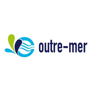 Annuaire Startups Outre Mer