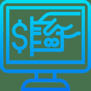 Annuaire Startups Paiement en ligne