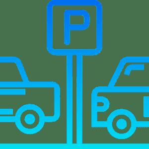 Annuaire Startups Parking - Stationnement