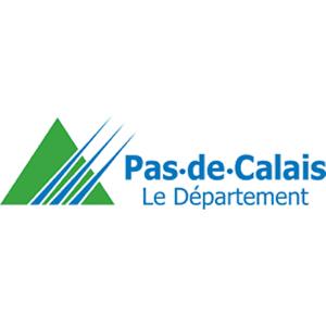 Annuaire Startups Pas de Calais