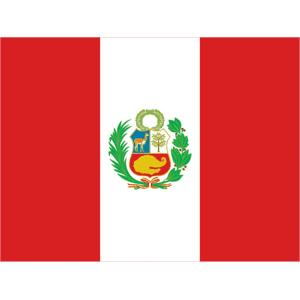 Annuaire Startups Pérou