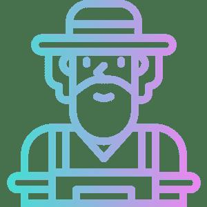 Annuaire Startup Personnes agées - Silver economie