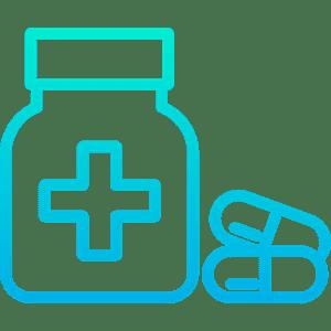 Annuaire Startups Pharmacie - Médicaments