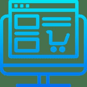 Annuaire Startup Places de marché - Marketplaces