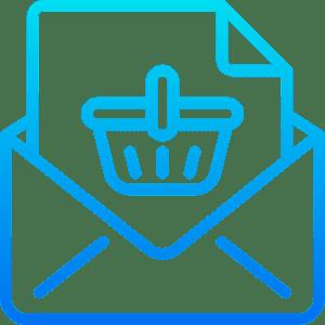Annuaire Startups Plateforme d'affiliation