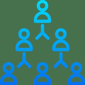 Annuaire Startup Plateformes de prets aux particuliers - Peer to Peer Lending