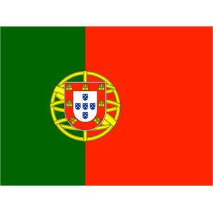 Annuaire Startups Portugal