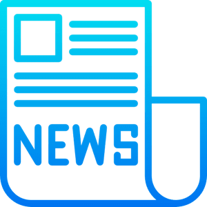 Annuaire Startups Presse en ligne