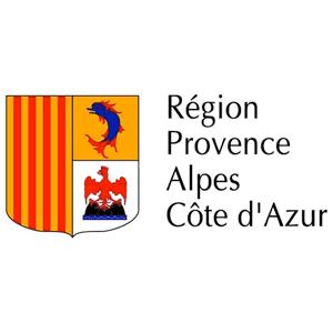 Annuaire Startups Provence Alpes Cote d'Azur