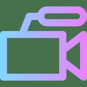 Annuaire Startup Publicité vidéo