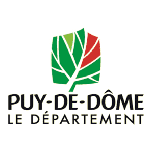 Annuaire Startups Puy de Dome
