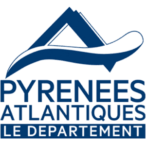 Annuaire Startups Pyrénées Atlantiques