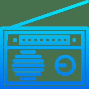 Annuaire Startups Radio