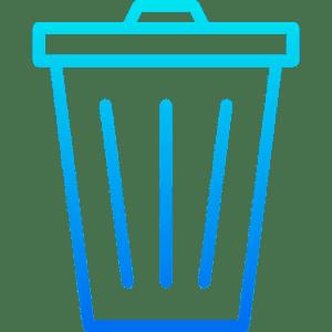 Annuaire Startups Recyclage - Gestion des déchets