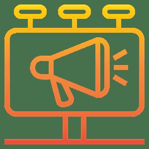 Annuaire Startups Régie publicitaire