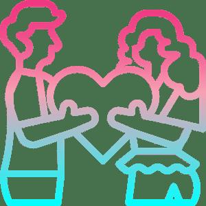 Annuaire Startups Rencontres en ligne - Dating