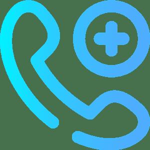 Annuaire Startups Rendez-vous médecin - Annuaire docteurs