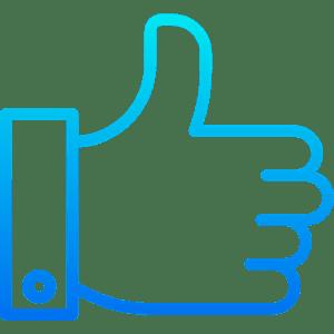 Annuaire Startups Réseaux sociaux