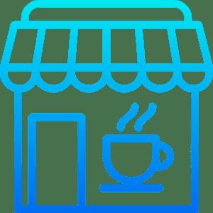 Annuaire Startups Restaurants